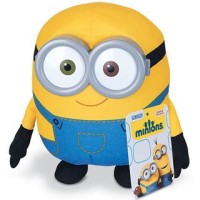 novità   Peluche Minion 2015 Movie cm 20